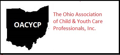 2019 Conference Sponsors:  Ohio MENTOR & Sequel-Pomegranate